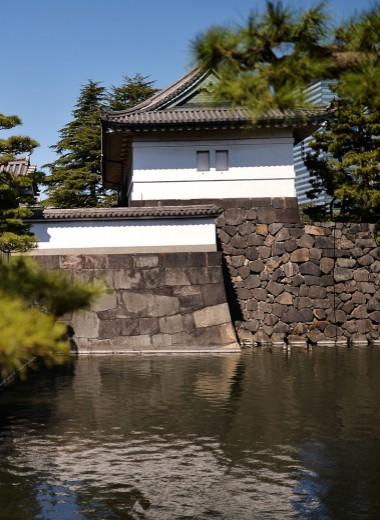 Бегство из рая. Японскую императорскую семью покинула принцесса