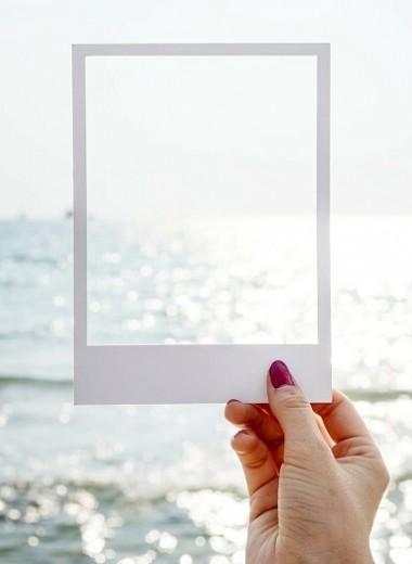 5 вещей, которые нужно сделать каждому знаку зодиака до конца лета