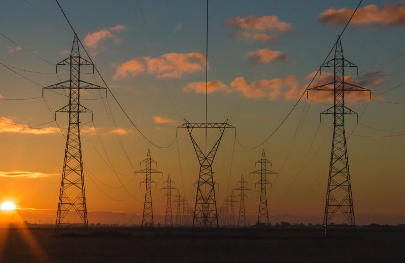 Новые технологии в энергетике: безаварийное электроснабжение предприятий