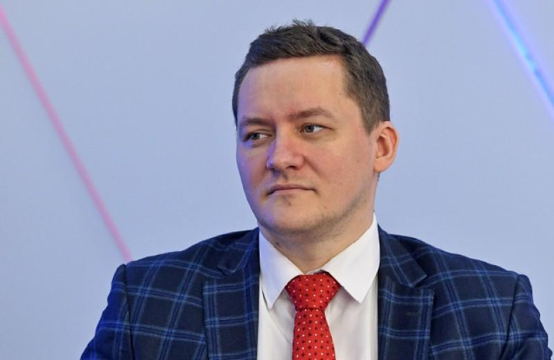 Белорусский политолог Дмитрий Болкунец об экономических последствиях забастовок и будущем Лукашенко