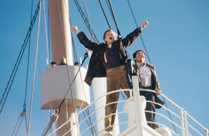 Новый «Оскар»: какие фильмы получили бы премию, а какие — нет