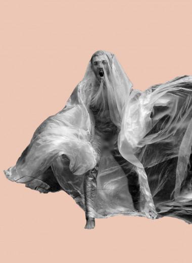 Токсичная маскулинность и гомофобия: откуда растут корни?