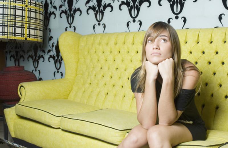 5 признаков того, что для другого вы лишь запасной вариант