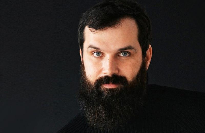 «Пропагандисты мракобесия тоже не спят»: популяризатор науки Александр Соколов — о будущем человека и научном юморе