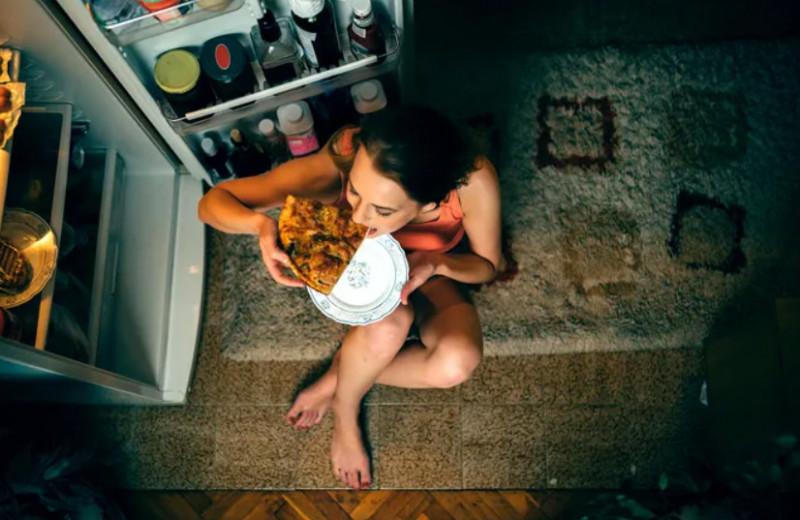 Хуже, чем курение: 7 привычек, которые разрушают твое здоровье