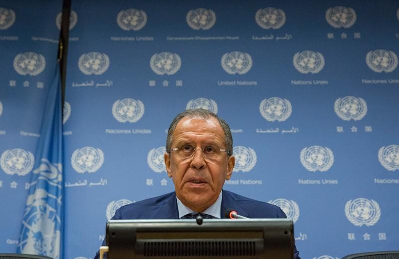 7 случаев, когда русские политики матерились на публике