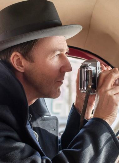 Плохой, злой: почему Эдварда Нортона ненавидит половина Голливуда — и как он попытался реабилитироваться, сняв «Сиротский Бруклин»