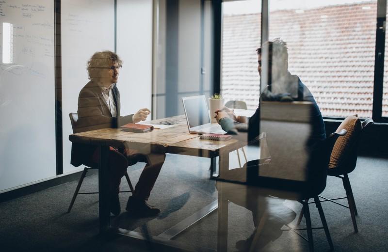 Капиталисты бьются за рабочих: почему растут инвестиции в HR-технологии