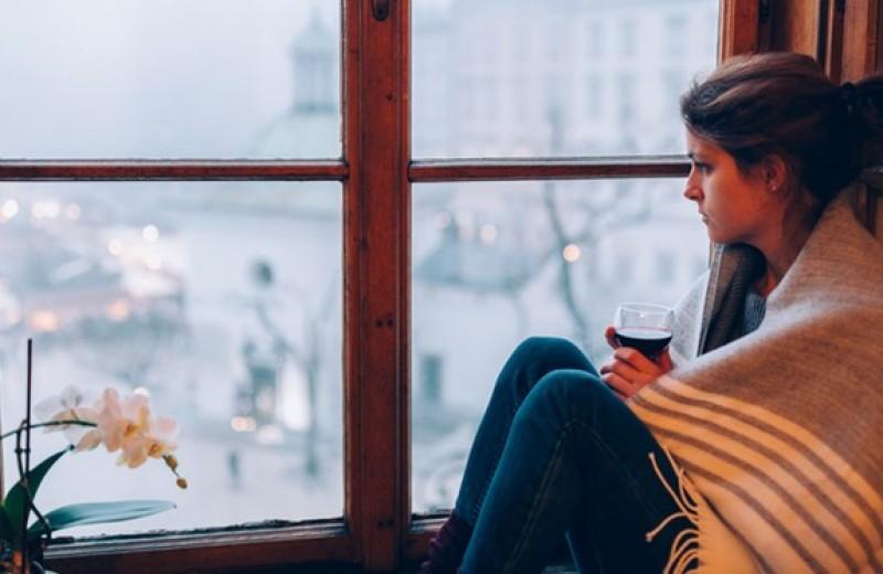 Осознание чувств — первый шаг к решению проблемы