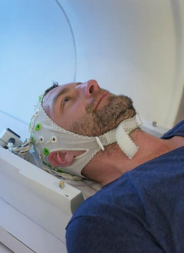 Детектор невроза: что отличает хороший психологический тест и можно ли его обмануть