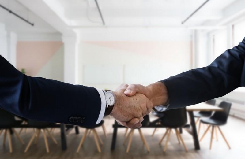 Как подготовиться к собеседованию: три простых шага для тех, кто боится