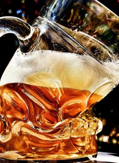 Как пиво влияет на твою интимную жизнь? 5 положительных и негативных эффектов