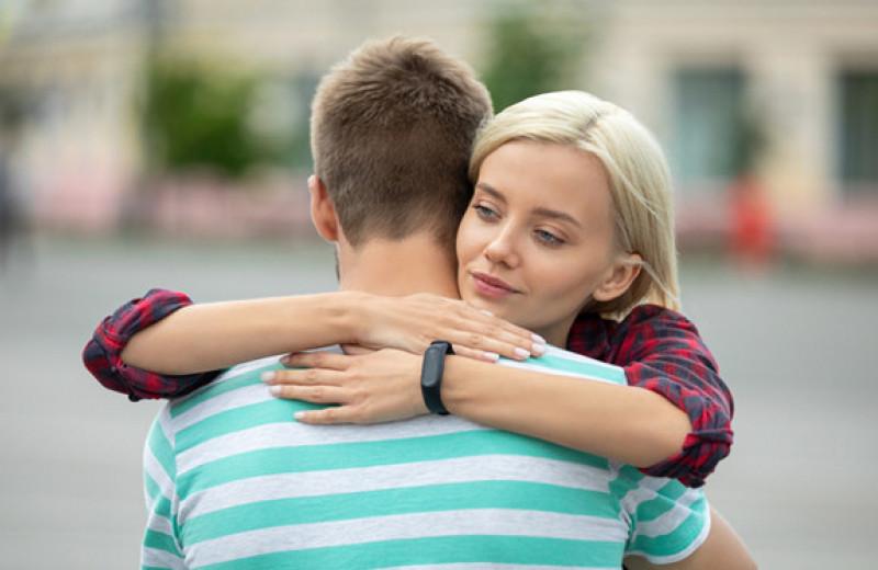 «Я с ней только из-за детей» и другая ложь моего женатого любовника