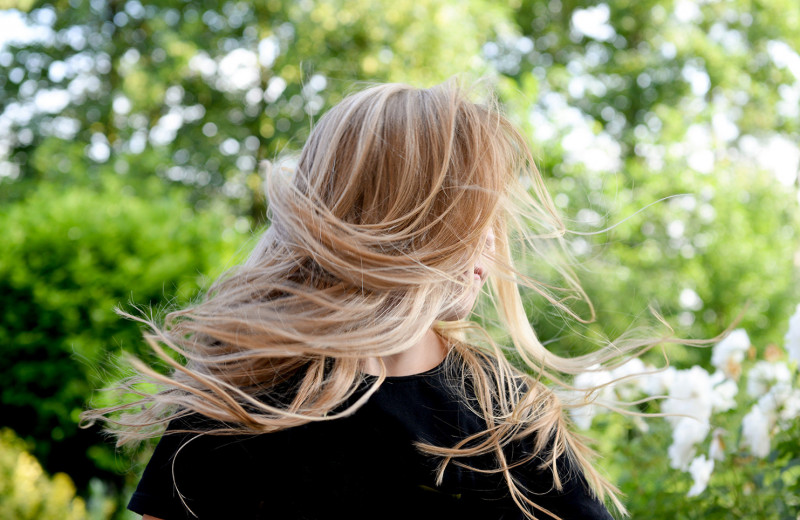 Витамины и минералы для волос: зачем они нужны и как их выбрать