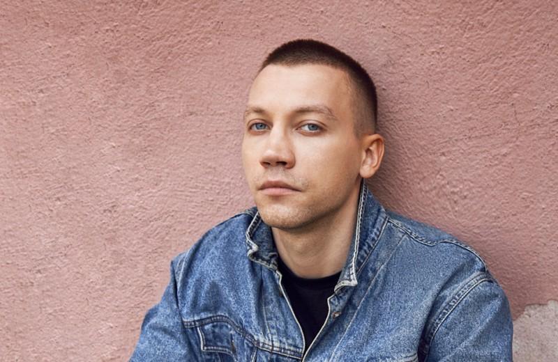 Александр Кузнецов: «Надо бороться не за