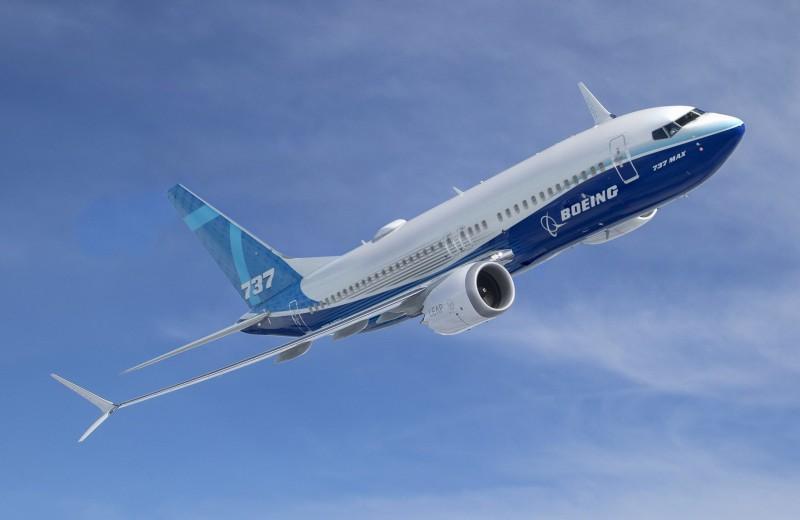Boeing 737 — самый опасный в мире самолет. Или нет?