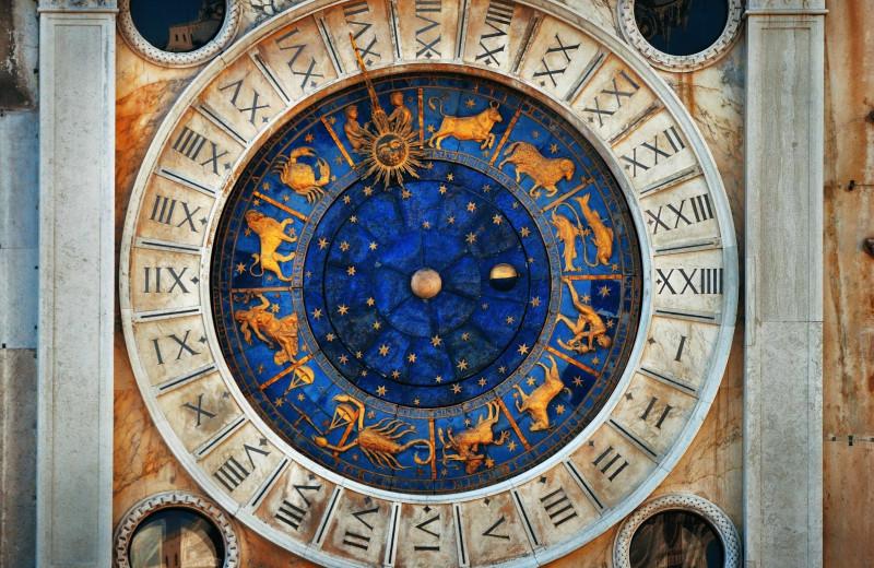 По законам Солнца: что такое солнечный календарь