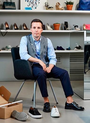 10 самых перспективных молодых россиян в индустрии моды и дизайна