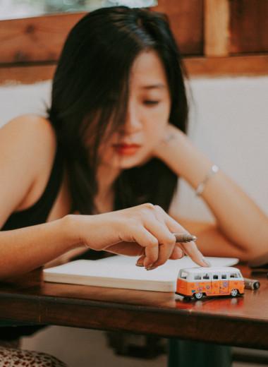 Прокрастинация: почему мы откладываем дела и что с этим делать