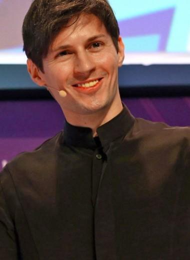 Криптовалюты Telegram не будет — Павел Дуров закрыл проект TON