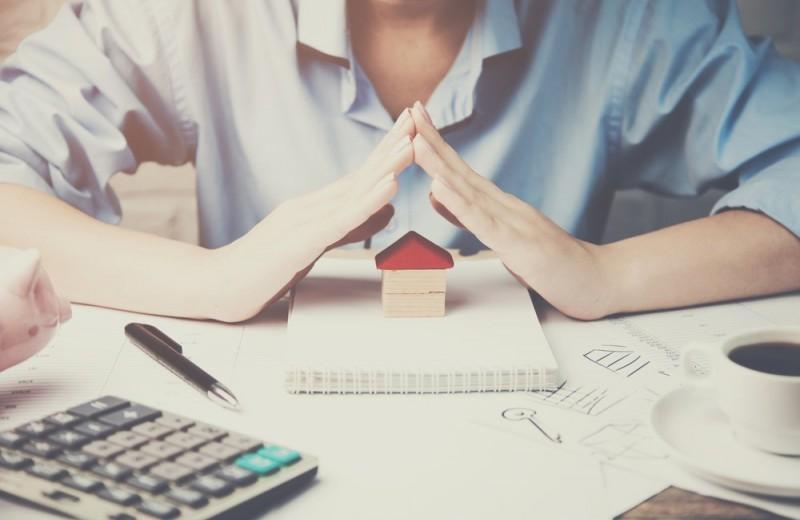 Как подготовиться к пенсии