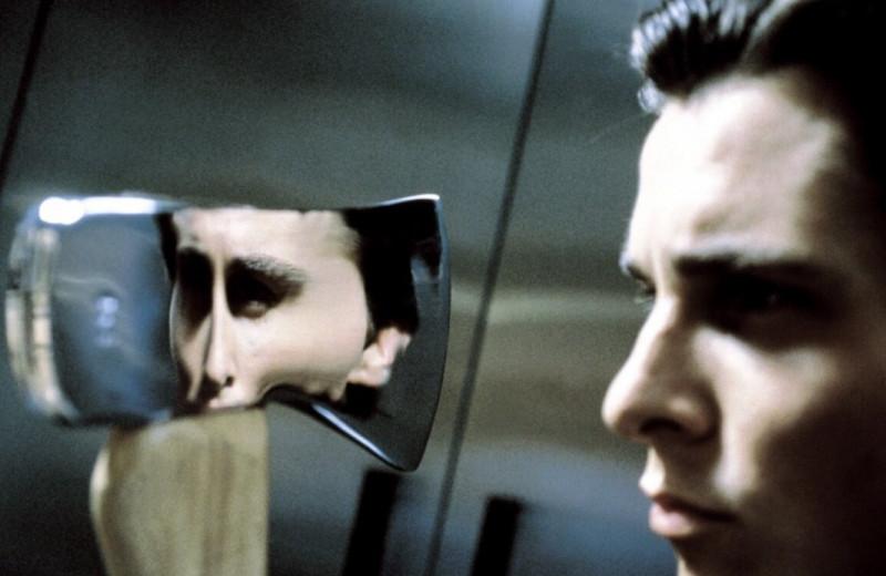 Маньяки в жизни и в кино: почему нас завораживают образы серийных убийц