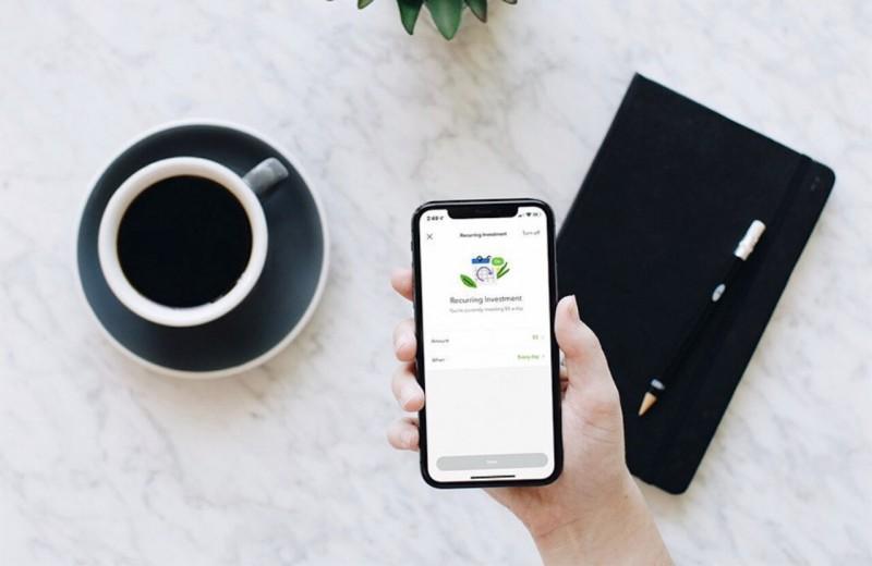 Разработчик поиска на сайтах и психологи для сотрудников: 25 стартапов — будущих «единорогов» по версии Forbes