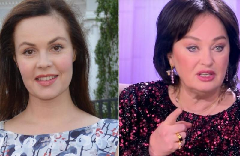 Как выглядели в юности Гузеева, Андреева, Бадоева и другие звезды Первого канала