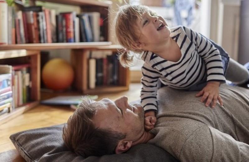 «Нельзя», «можно» или «надо»? Шпаргалка для родителей