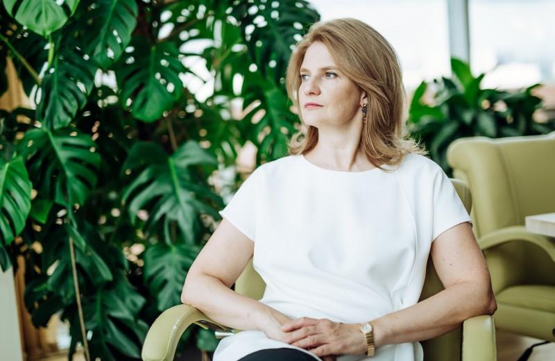 10 богатейших женщин России, которые заработали свое состояние сами