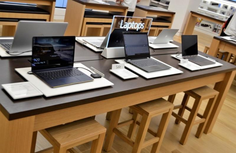 Ноутбуки б/у: как правильно покупать и что проверить?