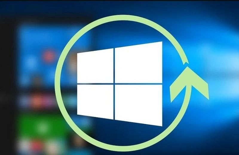 Нужно ли переустанавливать Windows, если компьютер стал тормозить?