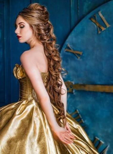 5 опасных заблуждений в сказке о Золушке, которые мешают нам в жизни
