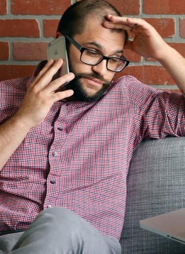 Что будет, если ходить на работу, которую ненавидишь? 7 изменений в организме