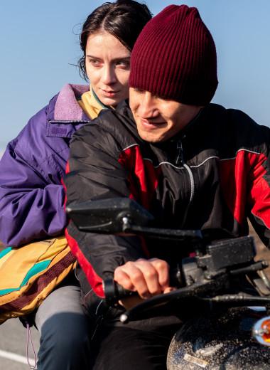 «Разжимая кулаки»: драма об осетинской девушке, которой не позволяют взрослеть
