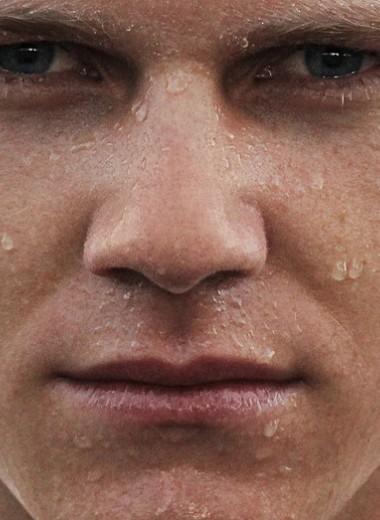 Все, что нужно знать об уходе за лицом после бритья: полный гайд для мужчин