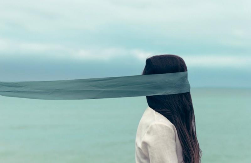 Эмоциональное выгорание: как вовремя распознать и что с этим делать