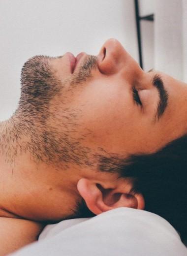 Как быстро уснуть, когда не помогает даже наркоз: 12 способов и лайфхаков