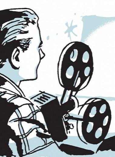 Луч света в темном царстве. Как будет развиваться киноиндустрия после пандемии