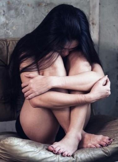 Проституция — это насилие: почему нам всем нужна шведская модель