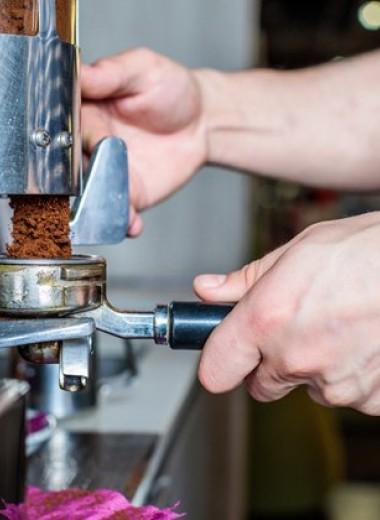 Рейтинг кофемашин: стоит ли экономить на посиделках в кофейнях?