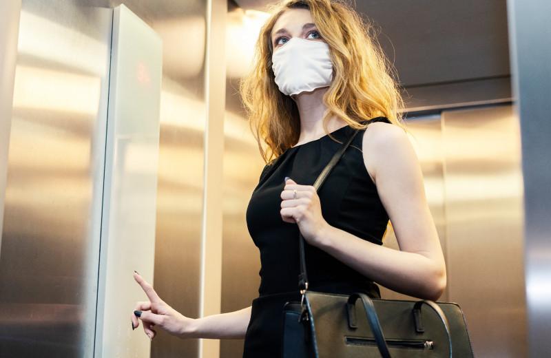 Синдром окончания пандемии: как заставить себя вернуться в офис после карантина