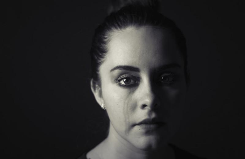 Дрессировка, клевета и триангуляция: как противостоять токсичным людям, нарциссам и манипуляторам