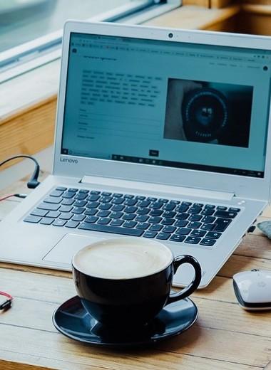 Топ ноутбуков до 50 000: лучшие модели по соотношению цена/качество