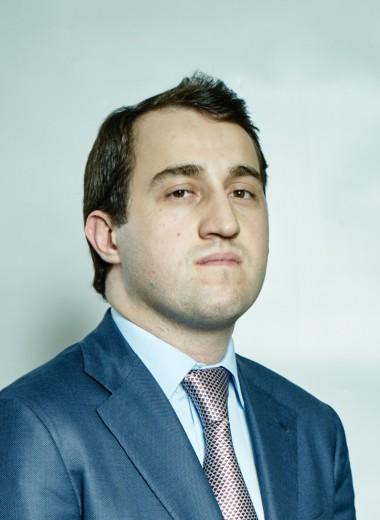 «Технология гениальна»: почему миллиардер Саид Гуцериев до сих пор верит в блокчейн
