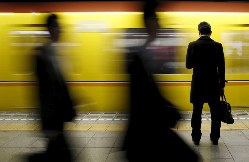 Тарифная зона: как платят за подземку в крупнейших городах мира
