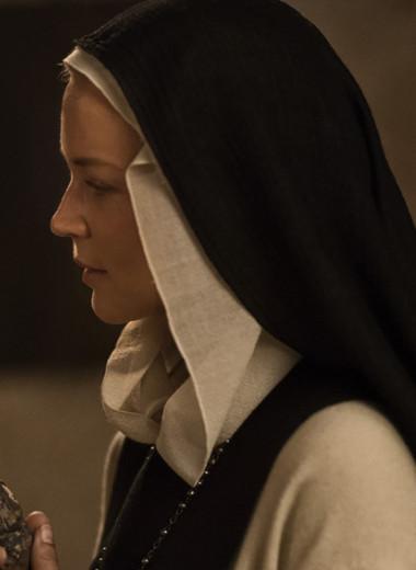 Селин Дион, «Джейн» Генсбур и взрывающаяся голова: 10 фильмов Каннского кинофестиваля про женщин