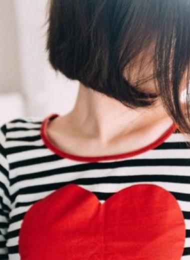 5 причин, почему вы не можете забыть бывшего