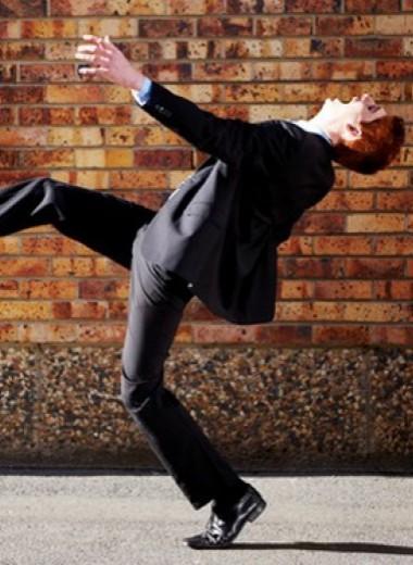 «Меня преследуют неудачи»: как изменить негативный сценарий