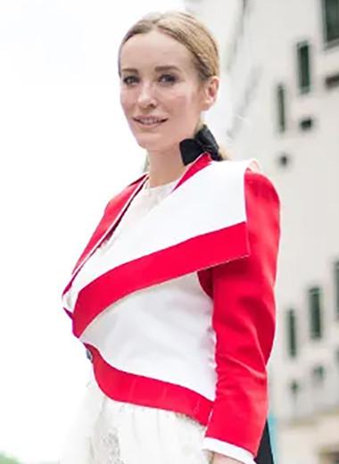 Как выбрать недорогое кружево: 8 советов, которые уберегут от модного провала